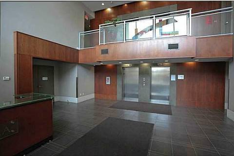 Condo for sale at 1110 11 St Southwest Unit 602 Calgary Alberta - MLS: C4275198