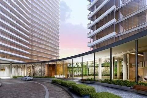 Apartment for rent at 117 Mcmahon Dr Unit 602 Toronto Ontario - MLS: C4451108