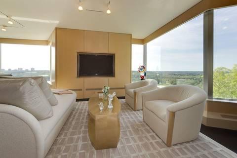Condo for sale at 11826 100 Ave Nw Unit 602 Edmonton Alberta - MLS: E4167602