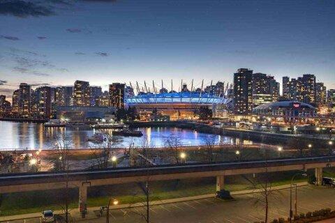 Condo for sale at 1188 Quebec St Unit 602 Vancouver British Columbia - MLS: R2467666