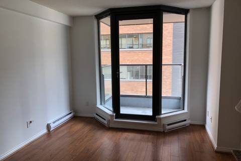 Condo for sale at 1189 Howe St Unit 602 Vancouver British Columbia - MLS: R2401380
