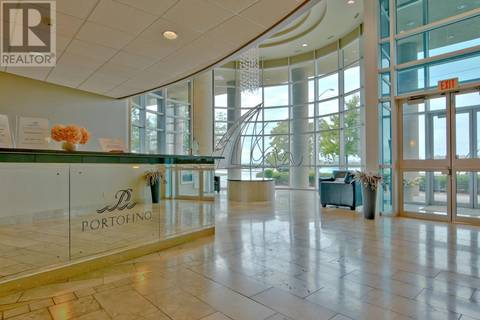 Condo for sale at 1225 Riverside Dr West Unit 602 Windsor Ontario - MLS: 19022022
