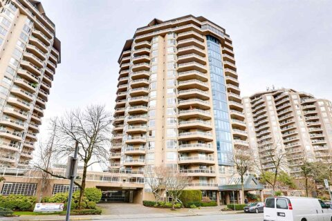 602 - 1235 Quayside Drive, New Westminster | Image 1