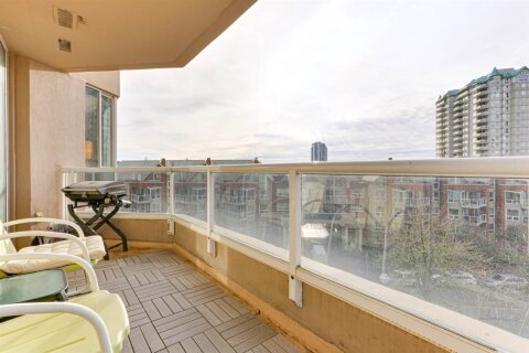 602 - 1235 Quayside Drive, New Westminster | Image 2
