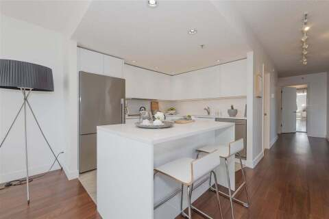 Condo for sale at 1255 Main St Unit 602 Vancouver British Columbia - MLS: R2490179