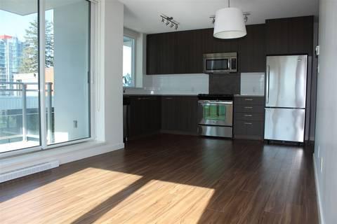 Condo for sale at 13325 102a Ave Unit 602 Surrey British Columbia - MLS: R2378863