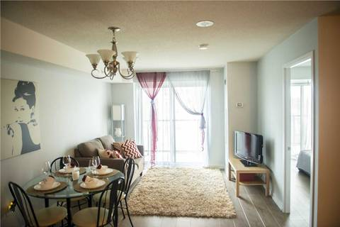Condo for sale at 1410 Dupont St Unit 602 Toronto Ontario - MLS: W4569861