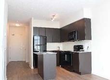 Condo for sale at 15 Bruyeres Me Unit 602 Toronto Ontario - MLS: C4545015