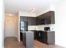 Condo for sale at 15 Bruyeres Me Unit 602 Toronto Ontario - MLS: C4584755