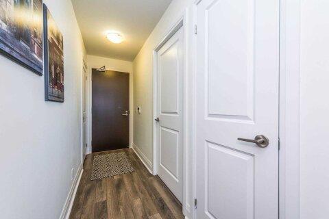 Condo for sale at 15 Zorra St Unit 602 Toronto Ontario - MLS: W4923897