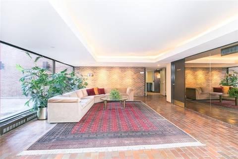 Apartment for rent at 151 Bay St Unit 602 Ottawa Ontario - MLS: 1147542