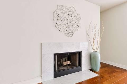 Condo for sale at 159 Frederick St Unit 602 Toronto Ontario - MLS: C4616153