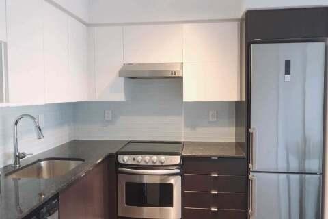 Condo for sale at 160 Flemington Rd Unit 602 Toronto Ontario - MLS: W4846031