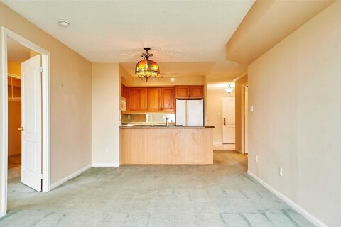 Condo for sale at 18 Wanless Ave Unit 602 Toronto Ontario - MLS: C4965704
