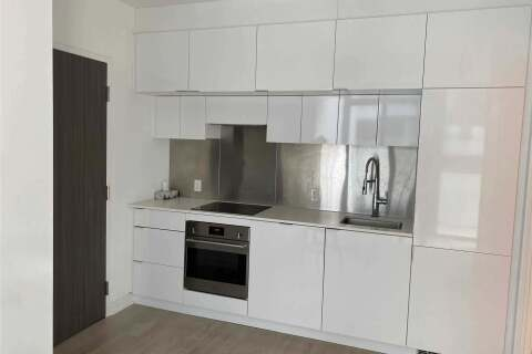 Apartment for rent at 185 Roehampton Ave Unit 602 Toronto Ontario - MLS: C4949645