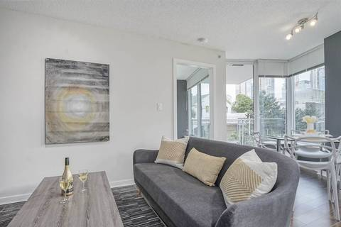 Condo for sale at 188 Keefer Pl Unit 602 Vancouver British Columbia - MLS: R2381794