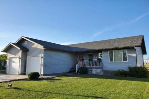 House for sale at 602 1st Ave S Bruno Saskatchewan - MLS: SK798876