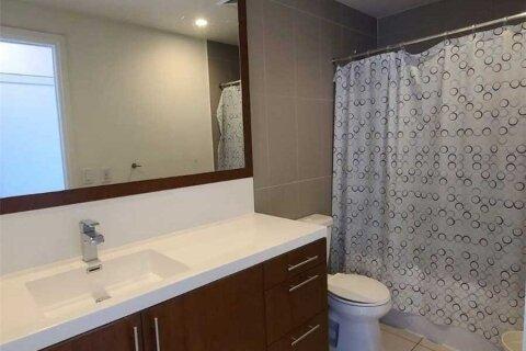 Apartment for rent at 2 Anndale Dr Unit 602 Toronto Ontario - MLS: C5078914