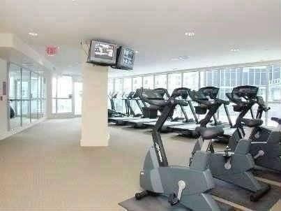 Apartment for rent at 218 Queens Quay Unit 602 Toronto Ontario - MLS: C4636208
