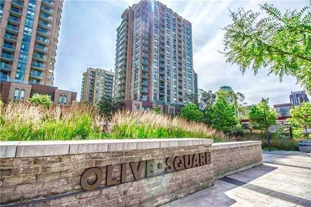 For Sale: 602 - 22 Olive Avenue, Toronto, ON | 2 Bed, 1 Bath Condo for $558,000. See 19 photos!