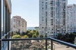 Apartment for rent at 2240 Lake Shore Blvd Unit 602 Toronto Ontario - MLS: W4607747