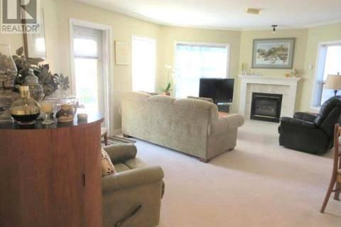 Condo for sale at 2245 Atkinson St Unit 602 Penticton British Columbia - MLS: 179103