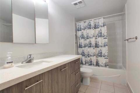 Apartment for rent at 233 Beecroft Rd Unit 602 Toronto Ontario - MLS: C4927306