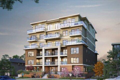 Condo for sale at 2331 Kelly Ave Unit 602 Port Coquitlam British Columbia - MLS: R2517282