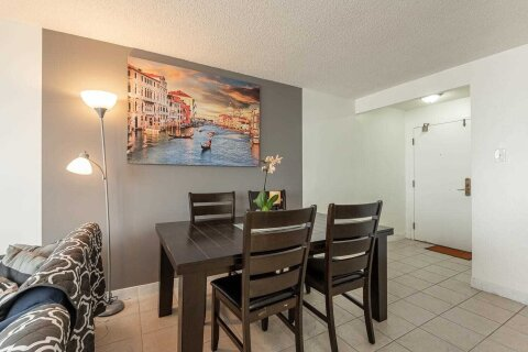 Condo for sale at 25 Fairview Rd Unit 602 Mississauga Ontario - MLS: W4947615