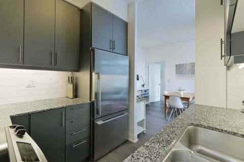 Condo for sale at 25 Fontenay Ct Unit 602 Toronto Ontario - MLS: W4915849