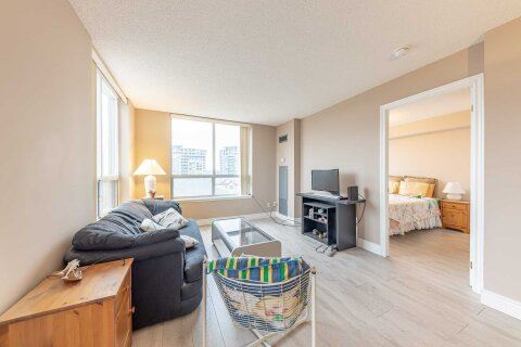 Condo for sale at 25 Times Ave Unit 602 Markham Ontario - MLS: N4988334