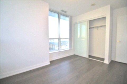 Apartment for rent at 255 Village Green Sq Unit 602 Toronto Ontario - MLS: E4989206