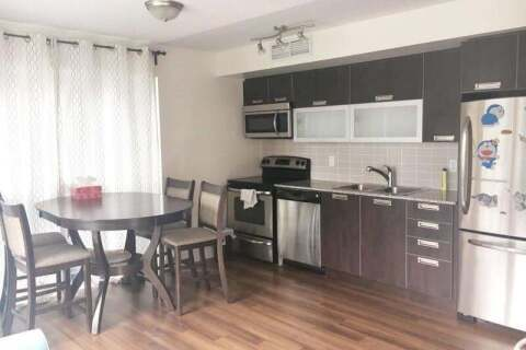 Apartment for rent at 28 Ted Rogers Wy Unit 602 Toronto Ontario - MLS: C4853880