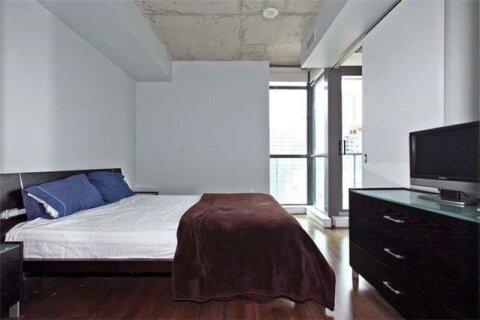 Apartment for rent at 285 Mutual St Unit 602 Toronto Ontario - MLS: C5088104