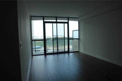 Apartment for rent at 2900 Highway 7 Rd Unit 602 Vaughan Ontario - MLS: N4697201