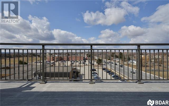 For Rent: 295 Cundles Road East, Barrie, ON | 3 Bed, 2 Bath Condo for $2,200. See 33 photos!