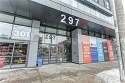 Apartment for rent at 297 College St Unit 602 Toronto Ontario - MLS: C4736238