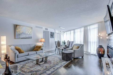 Condo for sale at 30 Harrison Garden Blvd Unit 602 Toronto Ontario - MLS: C4650276