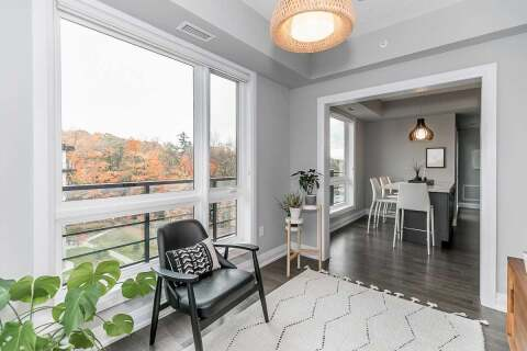 Condo for sale at 306 Essa Rd Unit 602 Barrie Ontario - MLS: S4956580