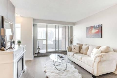 Condo for sale at 33 Weldrick Rd Unit 602 Richmond Hill Ontario - MLS: N4639611