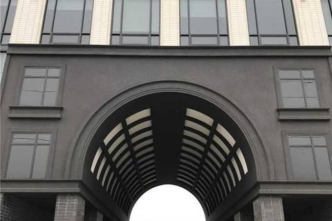602 - 330 Phillip Street, Waterloo | Image 2