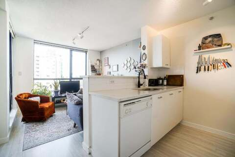 Condo for sale at 3438 Vanness Ave Unit 602 Vancouver British Columbia - MLS: R2510938