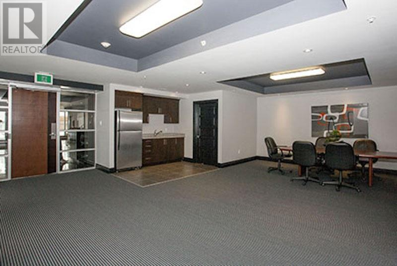 For Sale: 602 - 3471 Dutch Village Road, Halifax, NS | 2 Bed, 2 Bath Condo for $304,900. See 9 photos!