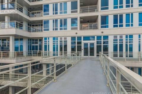 Condo for sale at 38 Front St Unit 602 Nanaimo British Columbia - MLS: 449049