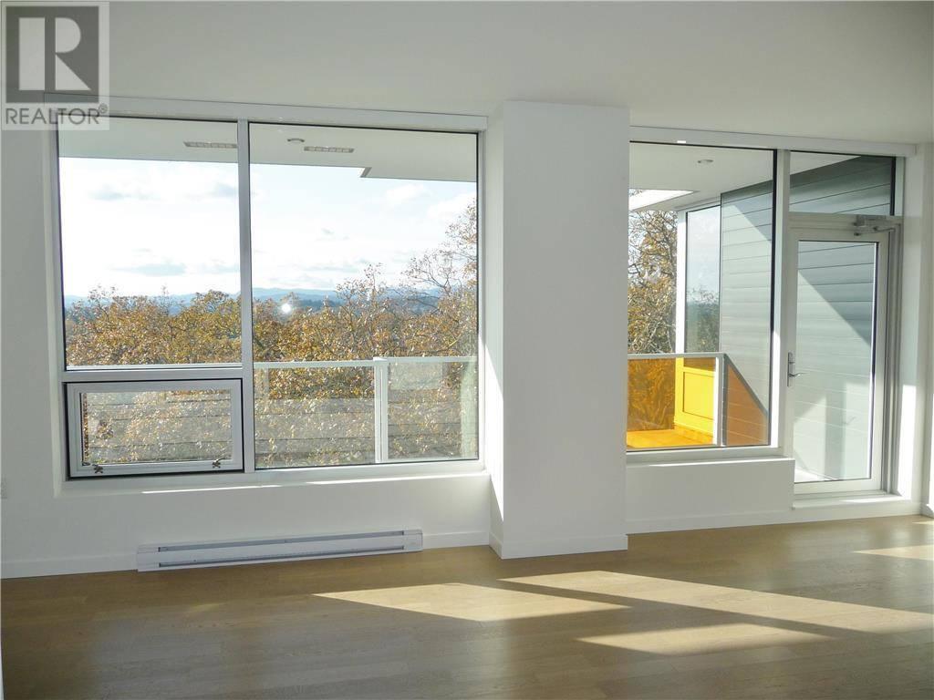 Condo for sale at 4009 Rainbow Hill Ln Unit 602 Victoria British Columbia - MLS: 421186