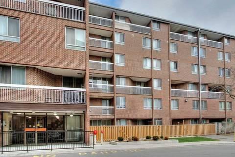 Condo for sale at 4062 Lawrence Ave Unit 602 Toronto Ontario - MLS: E4459561