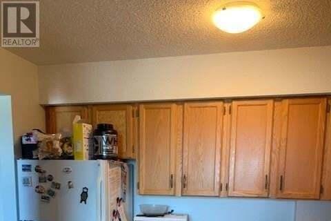 Condo for sale at 430 5th Ave N Unit 602 Saskatoon Saskatchewan - MLS: SK818600