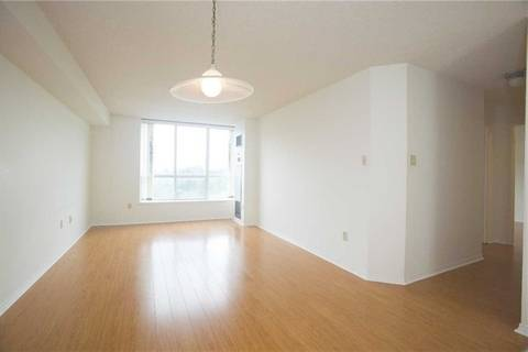 Apartment for rent at 430 Mclevin Ave Unit 602 Toronto Ontario - MLS: E4754371