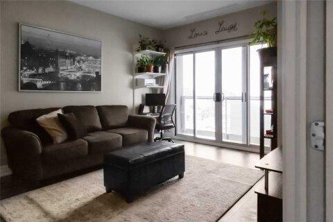 Condo for sale at 44 Bond St Unit 602 Oshawa Ontario - MLS: E5087906