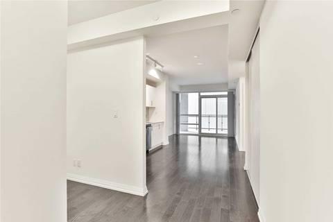 Apartment for rent at 460 Adelaide St Unit 602 Toronto Ontario - MLS: C4623623